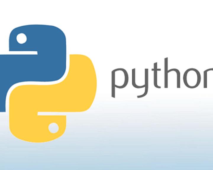 python pandasを使って、csvをdataframeに変換する方法
