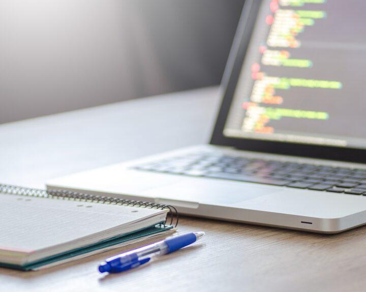 プログラミングが独学でも教室でも出来ない人の特徴3選【やる気が0になる前に】