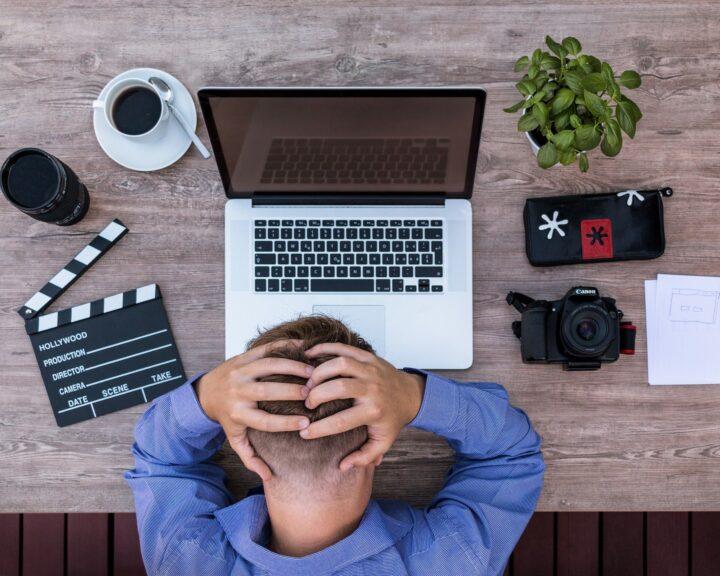 【有料級】プログラミング初心者が初めて仕事を受けたとき、やらないと必ず後悔すること